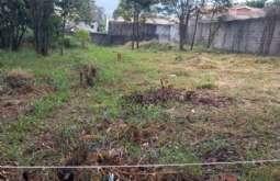 Terreno em Atibaia/SP  Jardim dos Pinheiros