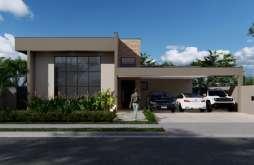 REF: 2614 - Casa em Condomínio/loteamento Fechado em Atibaia/SP  Shambala II