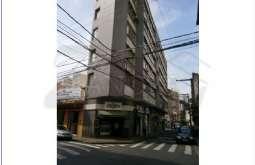 REF: 5118 - Imóvel Comercial em Campinas/SP  Centro
