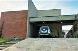 REF: 2638 - Casa em Condomínio/loteamento Fechado em Atibaia/SP  Figueira Garden