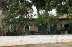 REF: 2618 - Casa em Atibaia/SP  Beiral das Pedras