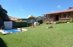 REF: 1566 - Casa em Atibaia/SP  Jardim Jaraguá
