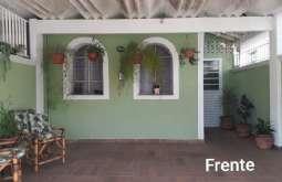 REF: 1511 - Casa em Atibaia/SP  jd Alvinópolis