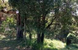 REF: 4549 - Terreno em Condomínio/loteamento Fechado em Atibaia/SP  Portal dos Nobres