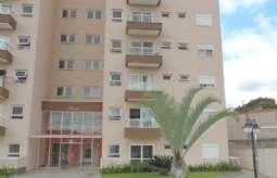 REF: 171 - Apartamento em Atibaia/SP  Caetetuba