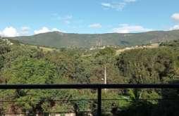 REF: 2634 - Casa em Atibaia/SP  Jardim São Nicolau