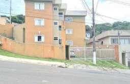 REF: 5013 - Apartamento em Atibaia/SP  Jardim Maristela