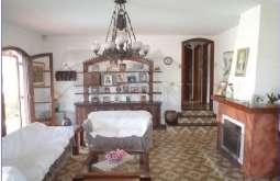 REF: 3235 - Casa em Atibaia/SP  Jardim Maristela