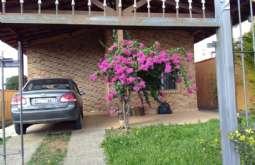 Casa em Atibaia/SP  Loanda