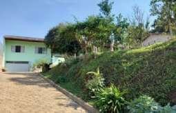 REF: 1670 - Casa em Atibaia/SP  Vale das Flores