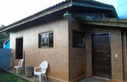 REF: 2519 - Casa em Atibaia/SP  Jardim dos Pinheiros