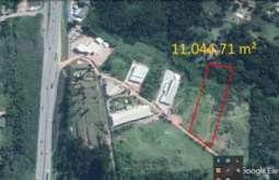 REF: 6519 - Indústrial em Atibaia/SP  Ribeirão dos Porcos