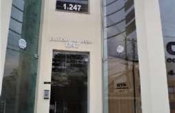 REF: 169 - Sala Comercial em Atibaia/SP  Jardim Paulista