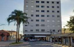 REF: 5028 - Apartamento em Atibaia/SP  Centro