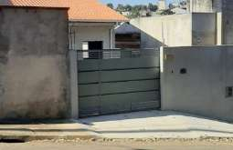 REF: 1580 - Casa em Atibaia/SP  Jardim Paulista