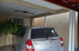 Casa em Atibaia/SP  Alvinopolis