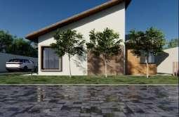 REF: 2652 - Casa em Atibaia/SP  Santa Maria do Laranjal