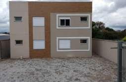 REF: 5011 - Apartamento em Atibaia/SP  Vila Giglio