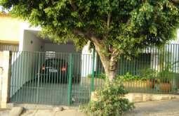 REF: 2915 - Casa em Atibaia/SP  Centro