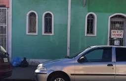 REF: 1591 - Casa em Atibaia/SP  Centro