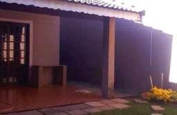 REF: 2640 - Casa em Atibaia/SP  Nova Atibaia