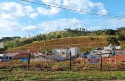 REF: 6520 - Indústrial em Atibaia/SP  Belvedere