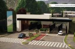 REF: 4592 - Terreno em Condomínio/loteamento Fechado em Atibaia/SP  Ecoville