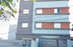 REF: 156 - Apartamento em Atibaia/SP  Nova Cerejeira