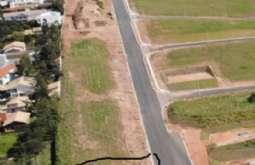 REF: 4708 - Terreno em Condomínio/loteamento Fechado em Atibaia/SP  Alto do Sion