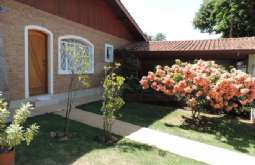 REF: 8070 - Casa em Atibaia/SP  Giglio