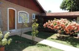 REF: 8070 - Casa em Atibaia/SP  Vila Giglio