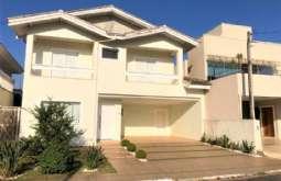 Casa em Condomínio/loteamento Fechado em Atibaia/SP  Loanda