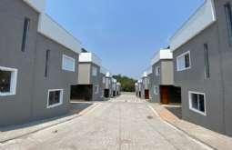 Casa em Condomínio/loteamento Fechado em Atibaia/SP  Jardim Santo Antonio