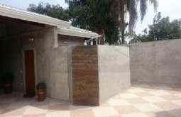 REF: 2939 - Casa em Atibaia/SP  Vila Espéria