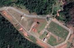 REF: 4568 - Terreno em Condomínio/loteamento Fechado em Atibaia/SP  Quintas da Boa Vista