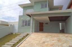 REF: 3247 - Casa em Condomínio/loteamento Fechado em Atibaia/SP  Altos da Floresta