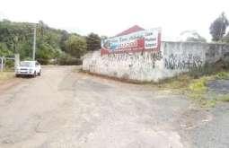Indústrial em Atibaia/SP  Ribeirão dos Porcos
