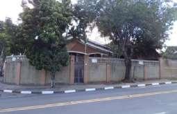 Casa em Atibaia/SP  Vila Santista