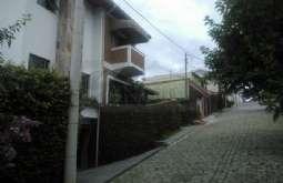 REF: 3250 - Casa em Atibaia/SP  Centro