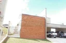 REF: 7175 - Casa em Condomínio/loteamento Fechado em Atibaia/SP  Figueira Garden