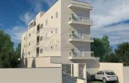 REF: 5139 - Apartamento em Atibaia/SP  Alvinopolis