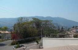 Casa em Atibaia/SP  Vila Petrópolis