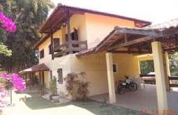 REF: 5692 - Chácara em Piracaia/SP  Romite