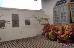 REF: 7206 - Casa em Atibaia/SP  Retiro das Fontes