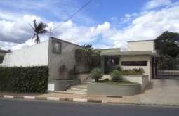 REF: 5149 - Apartamento em Atibaia/SP  Vila Giglio