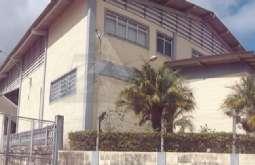REF: 5152 - Indústrial em Mairiporã/SP  Terra Preta