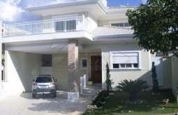 REF: 3566 - Casa em Condomínio/loteamento Fechado em Atibaia/SP  Pedra Grande