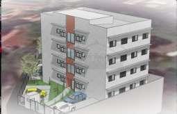 REF: 5154 - Apartamento em Atibaia/SP  Jardim Colonial