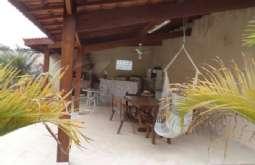 REF: 3567 - Casa em Condomínio/loteamento Fechado em Atibaia/SP  Flamboyant