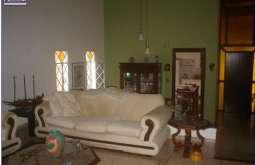 REF: 2586 - Casa em Atibaia/SP  Jardim do Lago